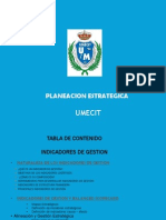 SEGUIMIENTO_PLANEACION