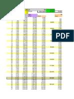 Buy Sell Pamp Suisse ETA
