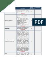 Rubrica Analisis Del Caso (Competencias) Toma de Decisiones(1)
