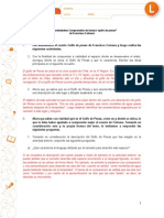 Articles-21473 Recurso Pauta Doc