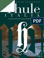 Thule Italia Giu Lug Ago2007