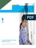 Beneficios Caja Los Andes_Afiliados