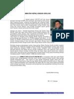 Revisi2 Sambutan Buku Geo-Resources
