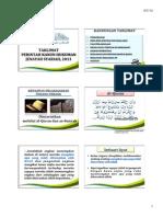 Perintah Kanun Hukuman Jenayah Syariah - Brunei Darussalam
