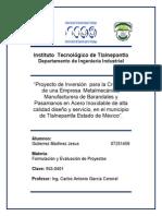 PROYECTO SMC 050612