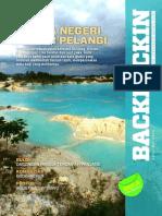 BM21-Belitung