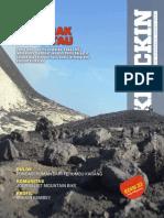 BM22 Krakatau