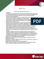 Soluciones Integrales para Empresas2.docx
