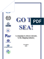 Gotosea!campaigndocument