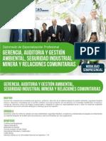 Dossier Arequipa2