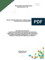 Informe Hidráulico Humedal Isaias Duarte 07-08-2014