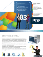 Modulo 3_Instalacion Windows 7