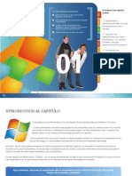 Modulo 1_Porticos.pdf