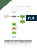 analisa stakeholder