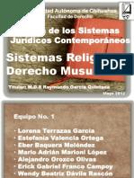 Sistemasmussulman Md García Quintana