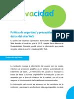 Politica.de.Privacidad.y.uso