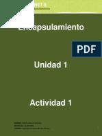 DPRN2_U1_A1_ROAG