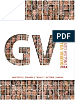 GV 2014 Catalogue WEB