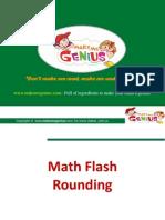 Mnt Target02 343621 541328 Www.makemegenius.com Web Content Uploads Education Rounding
