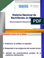 amezcuseminario-1232435431467955-3.ppt