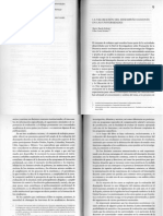 Página 19-27