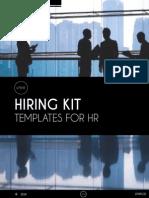 hiringkit_LPHR