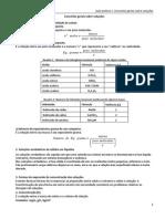 Aula 1 laboratorio.pdf