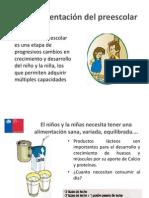 alimentacion_preescolar