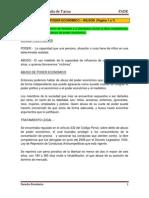 cancino (1)