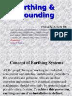 Earthing12