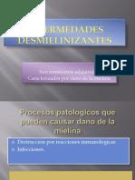 Final Encefalopatias Espongiformes Transmisiles