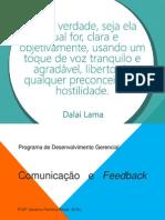 Comunicacao e Feedback.pptx