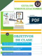 inmovilizaciones-100822120256-phpapp01