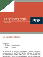 01Epistemologia