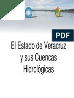 1. Diagn_stico Por Cuenca Hidrol_gica