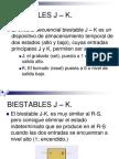 biestable-100217123621-phpapp01