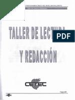 TLR (2)