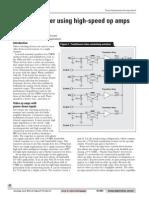 switcher de video.pdf