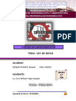 150578272-146031602-LABORATORIO-nº5-FISICA-II
