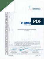 51TMSS01R0