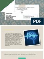 TDAH neurobiologico.pptx