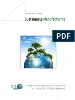 Development Approaches for Energy Efficient Machine Tool Structures