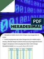 hexadesimal-130915002043-phpapp01
