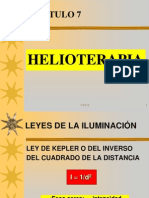 UNIDAD 5 HELIOTERAPIA  (2).ppt