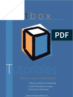tutorial maquetado 1-3