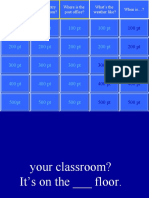 6th grade jeopardy Review 1-4[1]