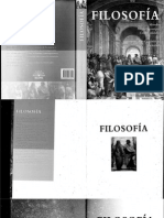 Filosofía - Papineau