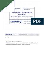 GMPKongress2013 Session1 GDP Kauer