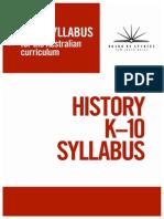 Historyk10 Full
