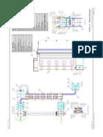 DM16-MN-HA-RD1-30101 R0 Steam Drum Level Gauge